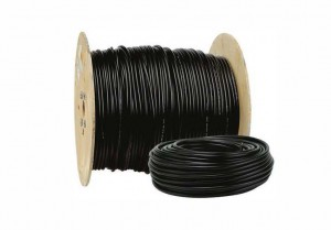Cable-industrial.-R0139054-10
