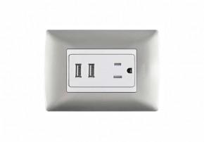 Placa-y-contacto-USB.-Bticino