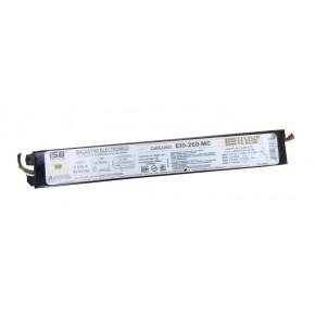 Sola Basic. balastro electronicos para lampras 60 sola basic