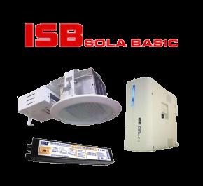 Sola Basic. instalaciones eléctricas residenciales isb sola basic 2
