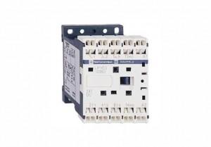 Square-D.-37132-version-no-reversible--terminales-de-resorte--combinable-con-gv2-me-----3-interruptores-automaticos-simplemente-enganchandolos