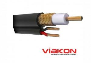 Viakon.-1047-11011
