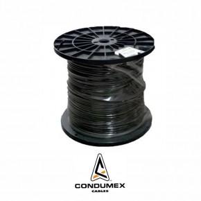 Conmex