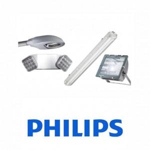 Industriales-philips