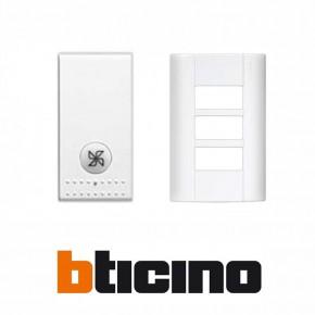 accesorios_bticino