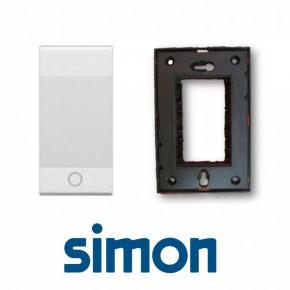 accesorios_simon