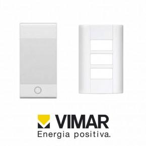 accesorios_vimar
