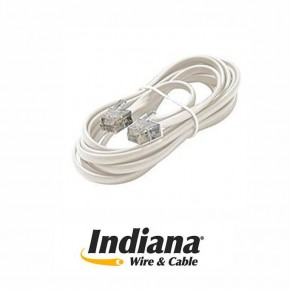 cable_telefono_indiana