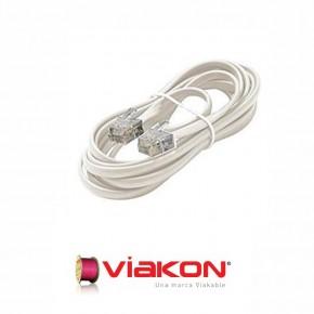 cable_telefono_vikon