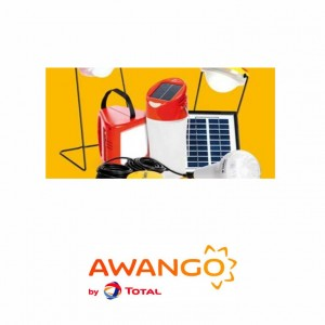 comercial-awango