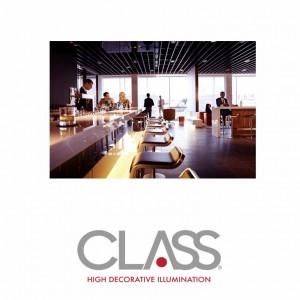 comercial-class