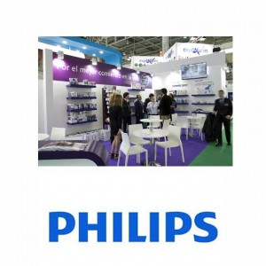 comercial-philips