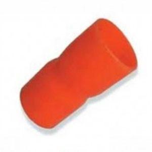 cople-de-poliducto