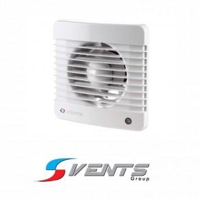 extractores_vents