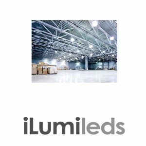 industrial-ilumileds