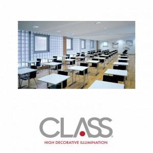 indutrial-class
