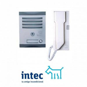 interfon_intec