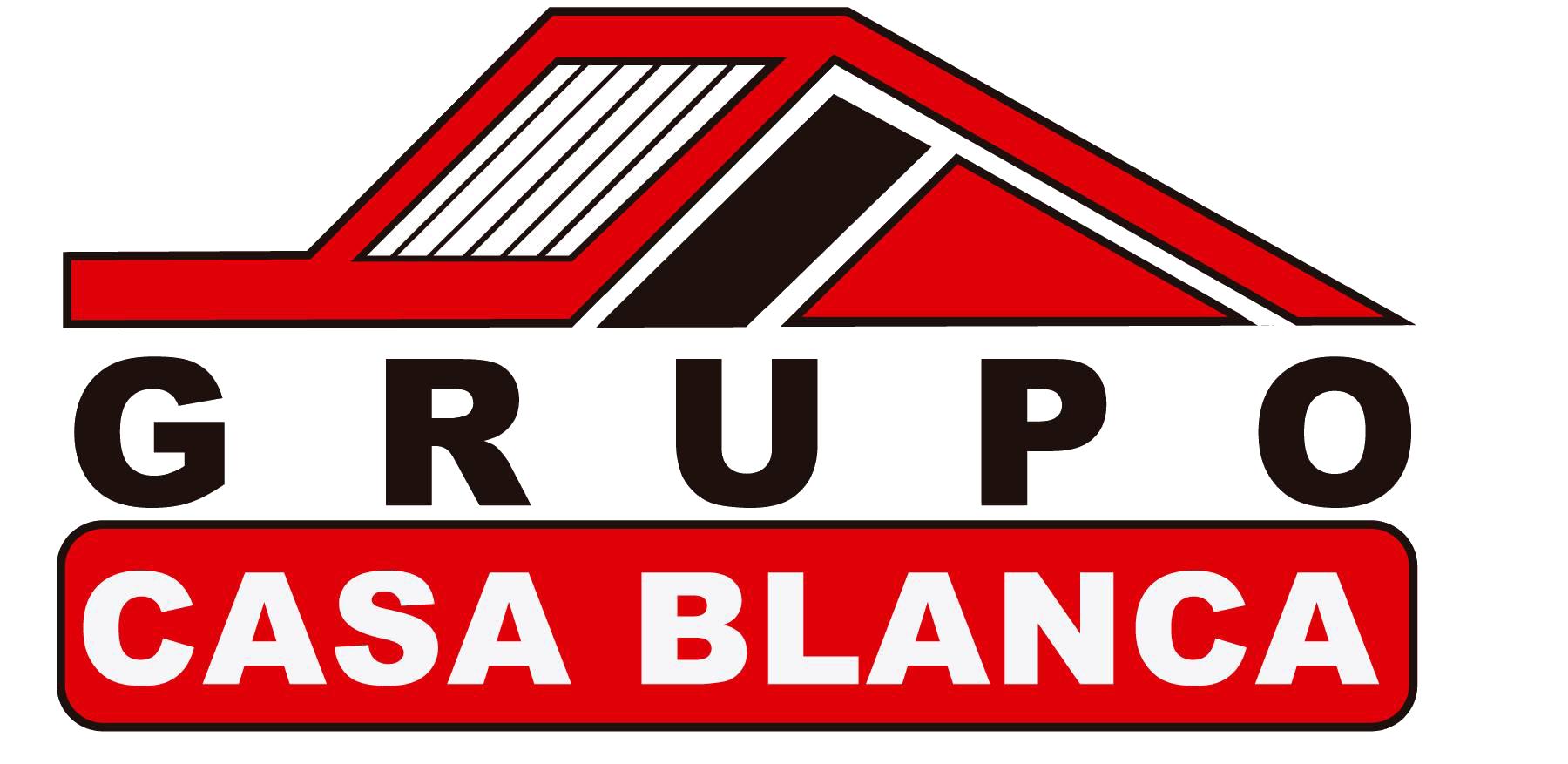 logo_nuevo1