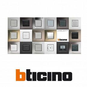 mecanismos_bticino