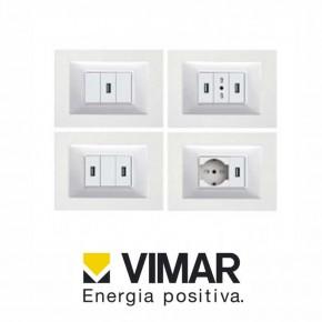 mecanismos_vimar