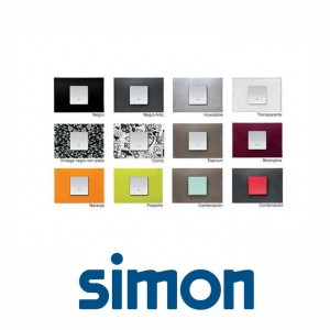 placas_simon