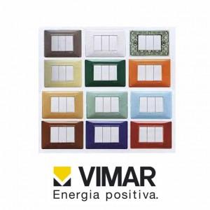 placas_vilmar