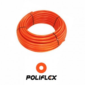 poliducto_poliflex