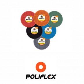 poliflex_productos