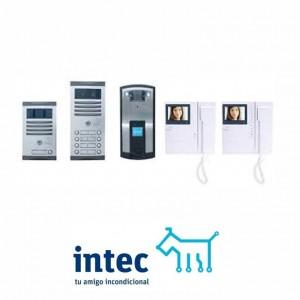 videoporteo_intec